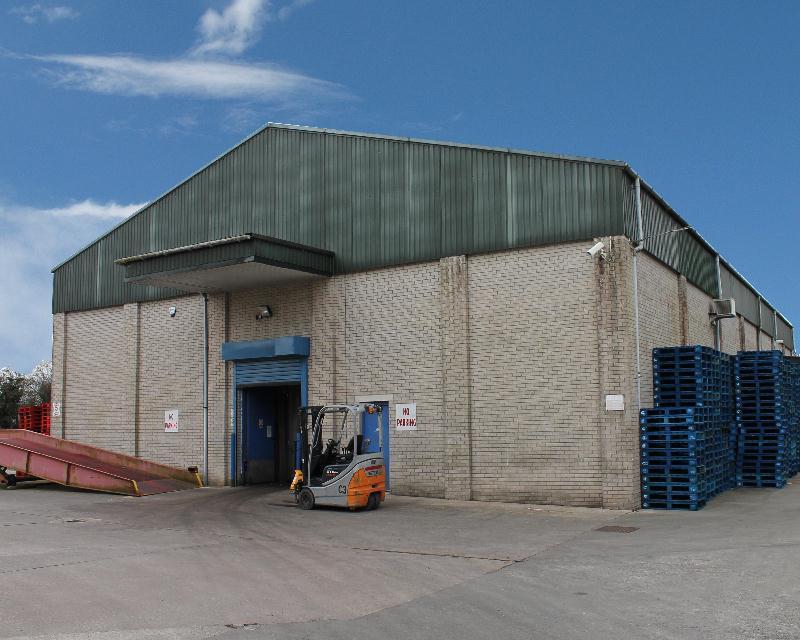 14 Ballylurgan Road, Fivemiletown , County Tyrone , BT75