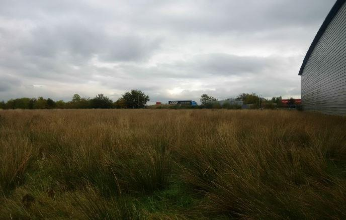 Swinhill Avenue, Larkhall, South Lanarkshire, ML9