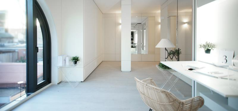 property-gallery-image