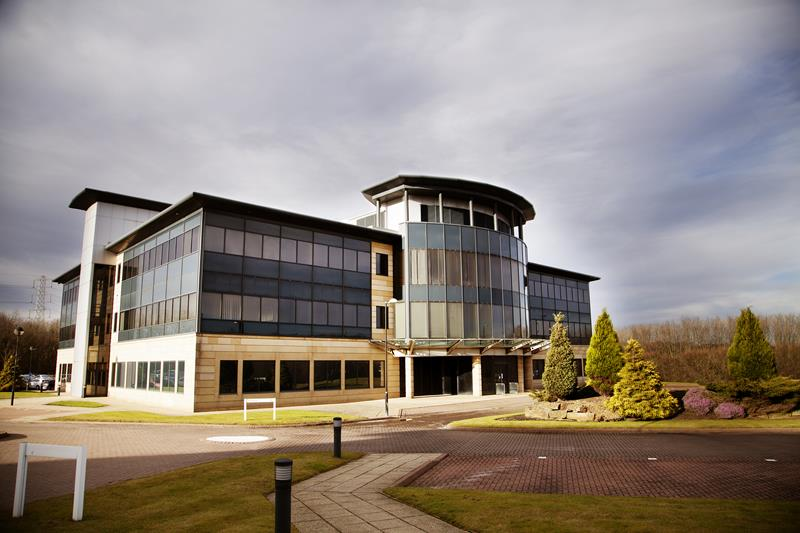 Houghton House, Emperor Way, Doxford International Business Park, Sunderland, Tyne And Wear, SR3