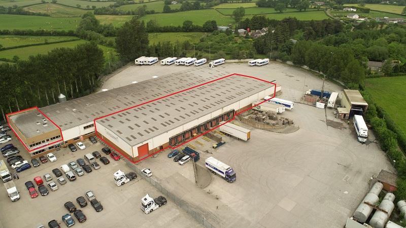 11-15 Vicarage Road, Portadown , County Armagh