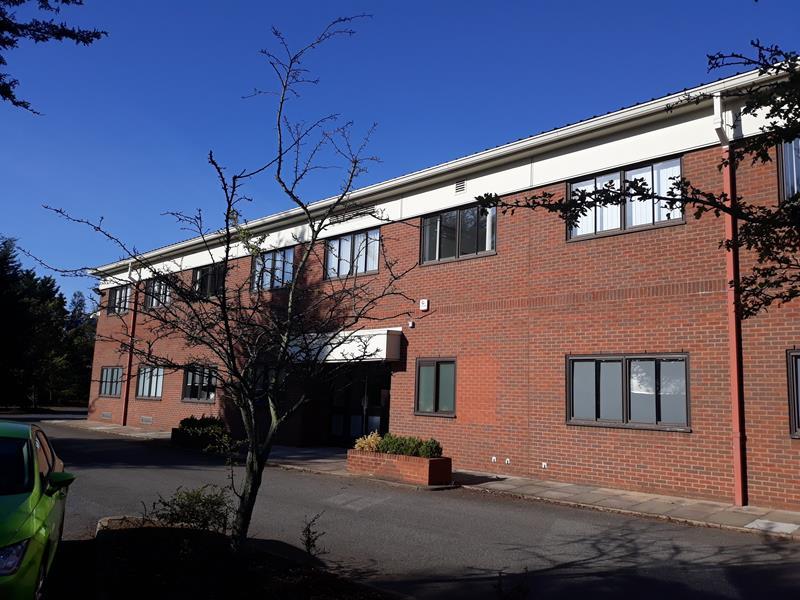 1st Floor East Wing, Unit 211, Cambridge Science Park, Cambridge, Cambridgeshire