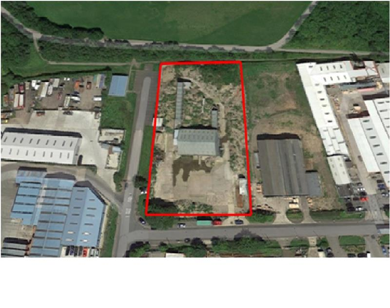 6 Hetton Lyons Industrial Estate, Hetton-le-Hole , Houghton Le Spring, Tyne And Wear