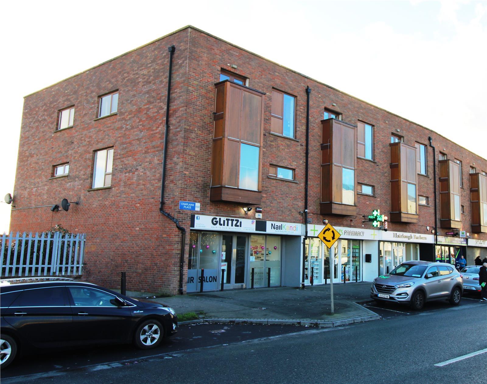 Unit 7, Rowlagh Village Centre, Clondalkin, D22, Ireland