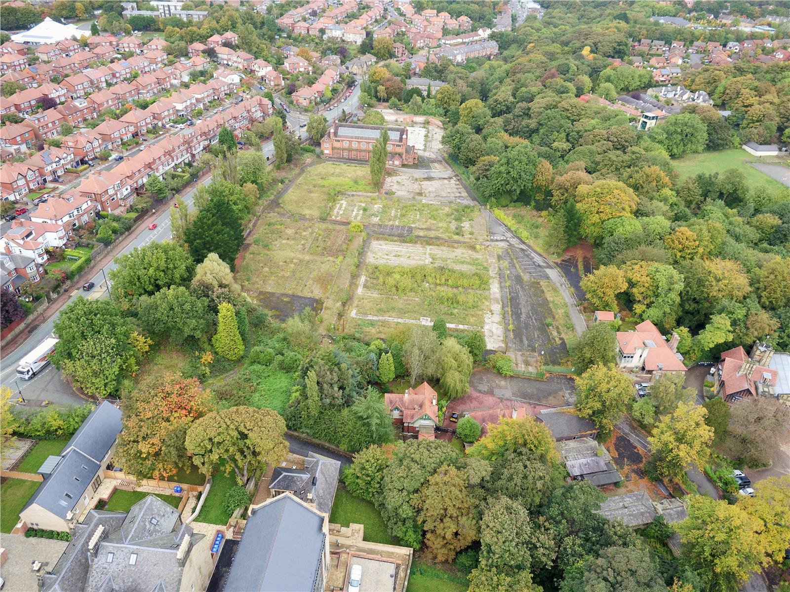 Jesmond Dene Nurseries, Newcastle Upon Tyne, Tyne And Wear, NE2 2EY