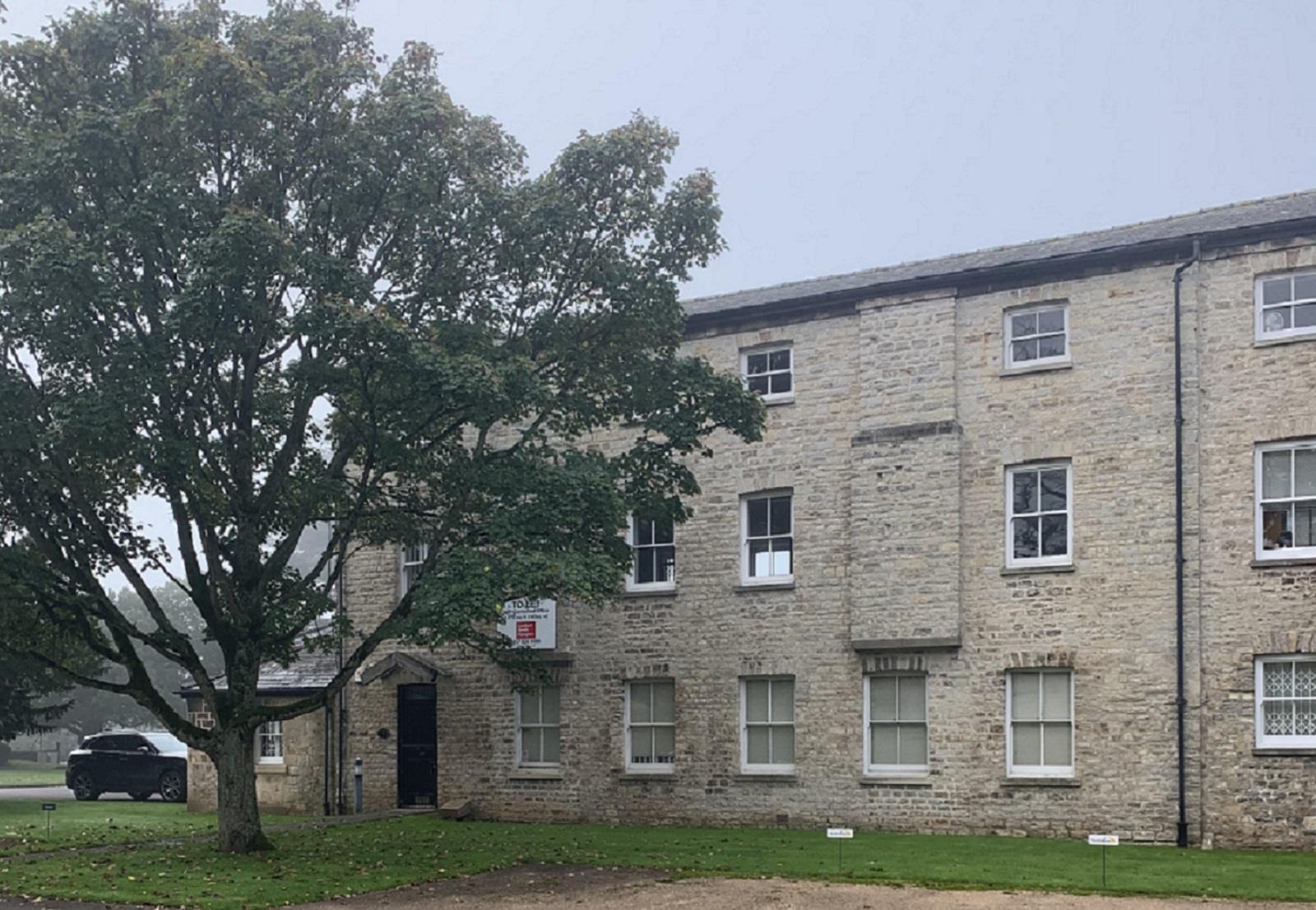 8 Farleigh Court, Flax Bourton, Bristol