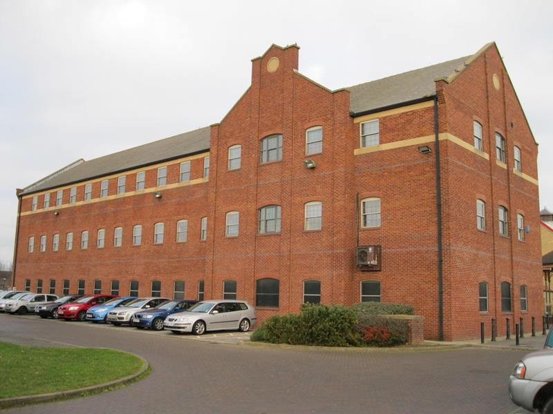Heritage House, Fishermans Wharf, Grimsby, North Lincolnshire