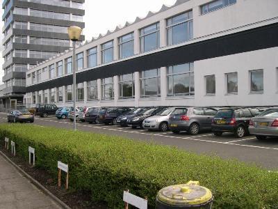 Buchanan Business Park, Cumbernauld Road, Stepps, Scotland, G33