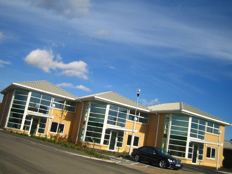 Howley Park Business Village Morley, Leeds, West Yorkshire, LS27 0BZ