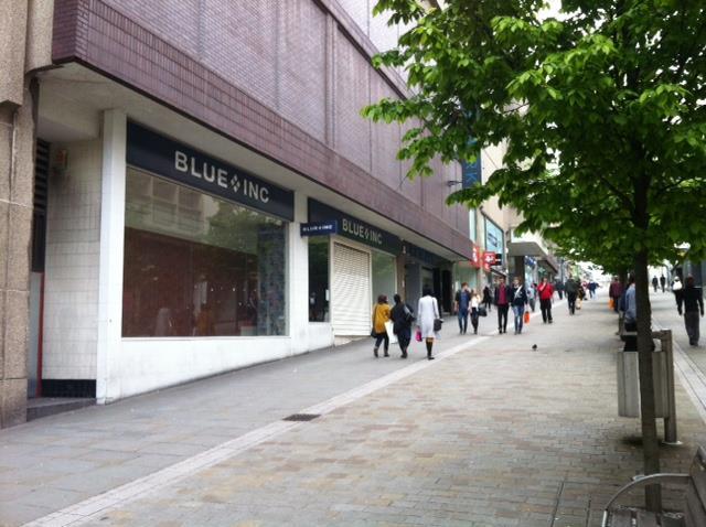 3a Darley Street, BRADFORD, BD1